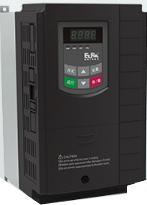 欧瑞变频器E800轻载型.jpg