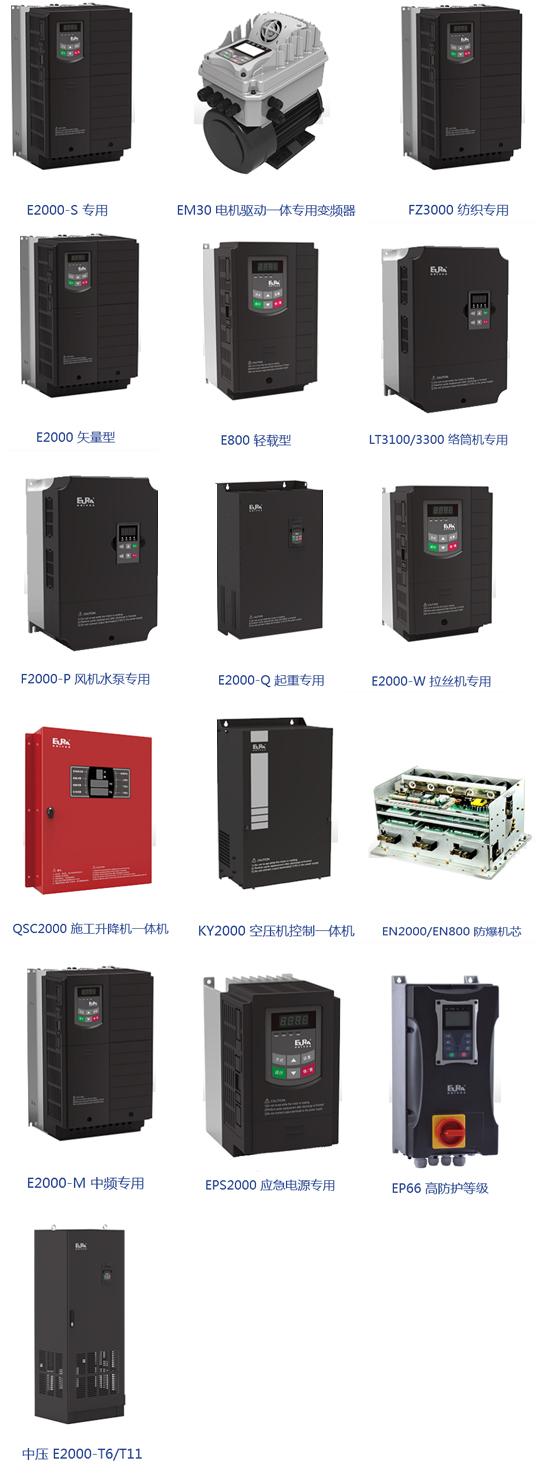 变频器产品展示.jpg
