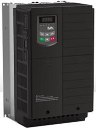 e2000矢量型变频器.jpg
