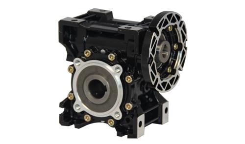 CYRW蝸輪蝸桿減速機